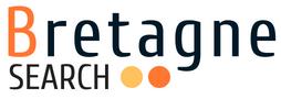 bretagne-search